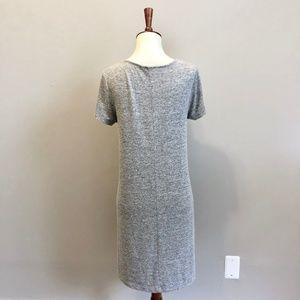 LOFT Dresses - Jersey Day Dress
